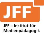 jff-logo