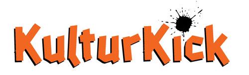 00-kulturkick-logo-final-web-kopie