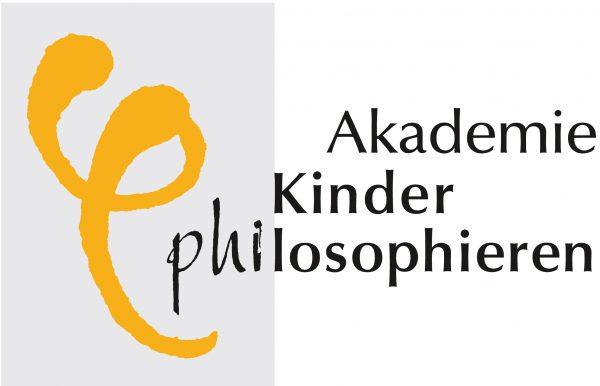 Logo-Kinder-philosophieren einzeln alle.indd