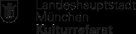 lh_kultur_logo
