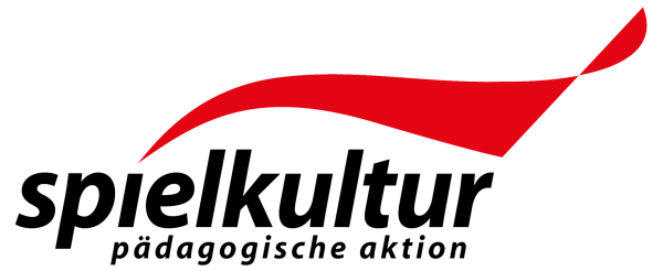 spielkultur-logo
