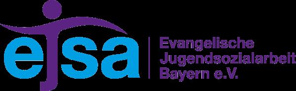 ejsa_bayern_logo_rgb_transparent