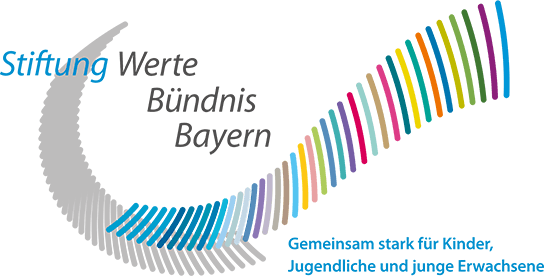 logo_wertebuendnis_bayern