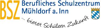 BSZ-Logo.web.